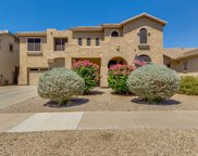 19358 E Arrowhead Trail, Queen Creek image