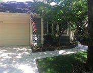 9425 Glenwater  Drive, Charlotte image