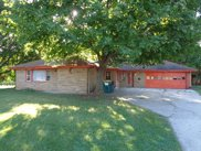 10411 W Forest Home Ave, Hales Corners image