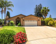 1052 Renee Ct, San Jose image