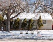 4556 Winnetka Avenue N, New Hope image