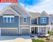 6008 Willow Pin  Lane, Huntersville image