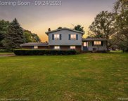 5432 Evans, Holly Twp image
