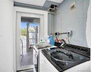 2607 Sugarloaf Ln, Fort Lauderdale image