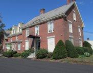 109 Pleasant Street, Claremont image