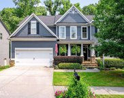 5844 Rivermoore Dr, Braselton image