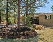 6085 Twin Rock Court, Colorado Springs image