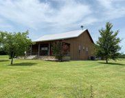 2471 County Road 2130 Unit WS, Cooper image