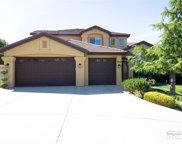 4605 Aberfeldy, Reno image