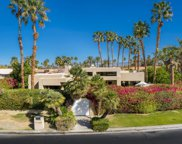 77120 Delgado Drive, Indian Wells image