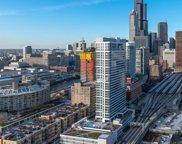 801 S Financial Place Unit #3306, Chicago image