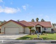 14025 Las Entradas, Bakersfield image