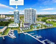 3 Water Club Way Unit #401, North Palm Beach image