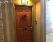 6315 Andersen Mill Heights Unit 101, Colorado Springs image