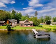 16 Clearwater Point Road, Moultonborough image