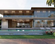 6080 Alton Rd, Miami Beach image