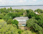 8316 W Lake Marion Road, Haines City image
