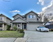 19318 Park Road, Pitt Meadows image