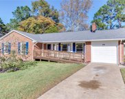 2505 Sir Lance Drive, Central Chesapeake image