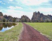 10300 Ne Canyons Ranch  Drive, Terrebonne image