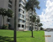 644 Island Way Unit 207, Clearwater image