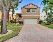 11457 Nw 49th Dr, Coral Springs image