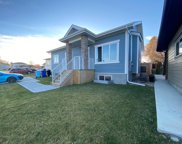 129 Clenell  Crescent, Fort McMurray image