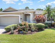 511 Gardendale Circle, Palm Bay image
