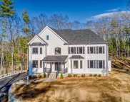 1 Dogwood Lane, North Reading image