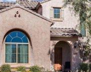 21132 N 36th Place, Phoenix image
