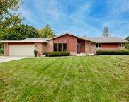 3715 Arroyo Rd, Brookfield image