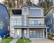 467 Foothills Drive NW, Issaquah image