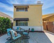 454   E Adair Street, Long Beach image