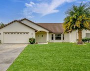 10034 Dunkirk Road, Spring Hill image