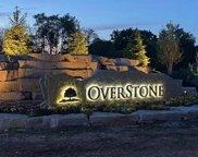 20115 Overstone Dr Unit 31-2, Lannon image