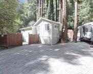310 Redwood Dr, Boulder Creek image