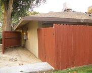 21309 Lake Shore Unit 17, Calif City image
