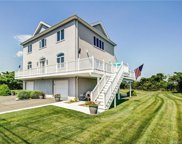 31 Brazos  Road, East Haven image