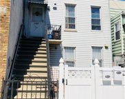 1409 Neptune Avenue, Brooklyn image