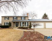 3900 S Lewis Ave, Sioux Falls image