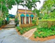 4110 Ventura Ave, Coconut Grove image