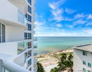 6365 Collins Ave Unit #1405, Miami Beach image