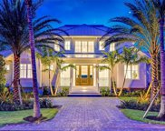 1040 2nd St S, Naples image