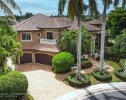 6468 NW 31st Way, Boca Raton image