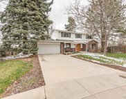 12328 W 70th Avenue, Arvada image
