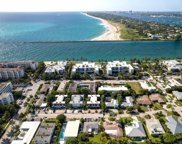 115 Inlet Way, Palm Beach Shores image