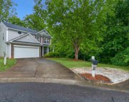 835 Terrace Creek Dr., Duncan image