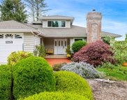 1253 Gilley  Cres, French Creek image