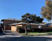 741     Shalimar Drive, Costa Mesa image