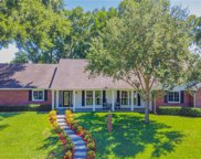 13023 Waterford Run Drive, Riverview image